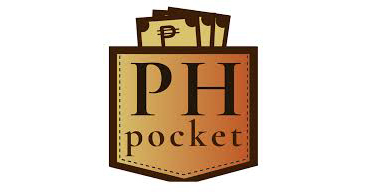 PhPocket
