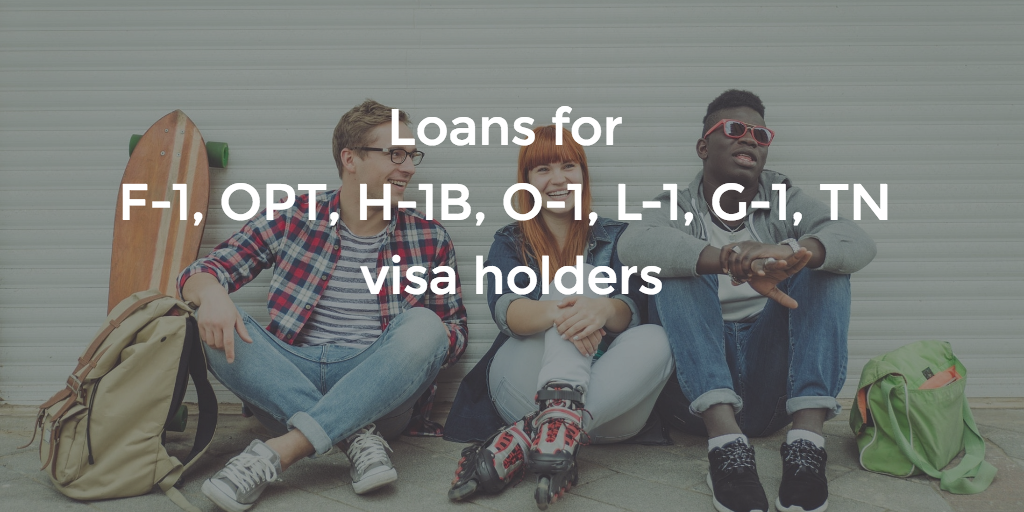 How to Refinance International Student Loans: The Ultimate Guide
