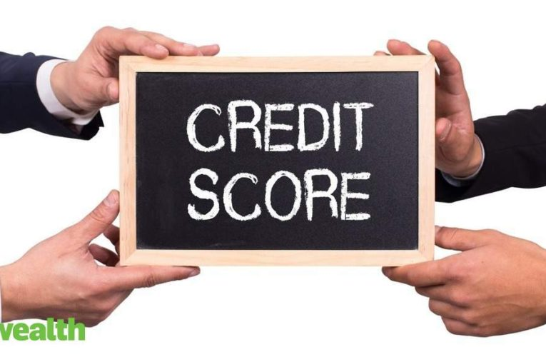 How to get loan with a low credit rating
