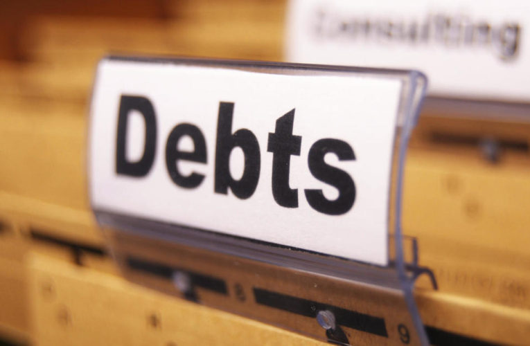 Why school loans are the worst debt