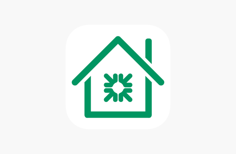 ‎Citizens One Home Loans on the App Store