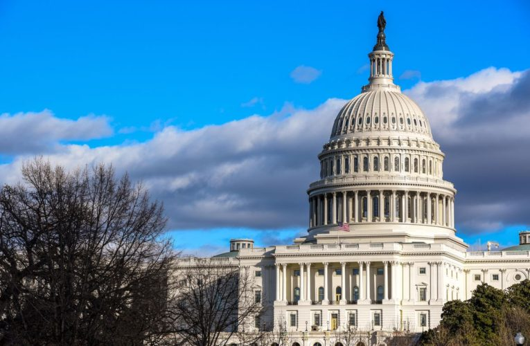 House Passes HEROES Act With Limits On Student Loan Relief – What's Next?