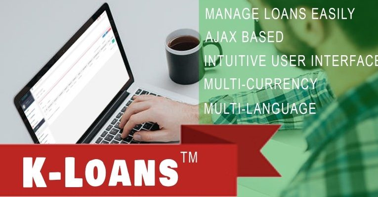 Okay-Loans – Loan Management System PHP Script by Softreliance