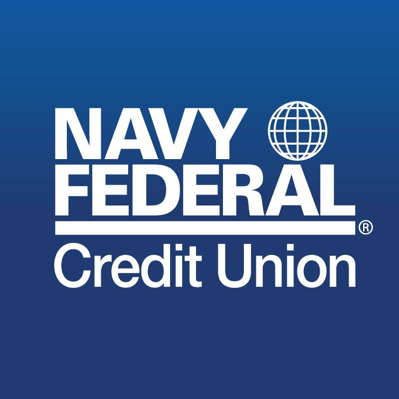 Student Loans & Refinancing | Navy Federal Credit Union
