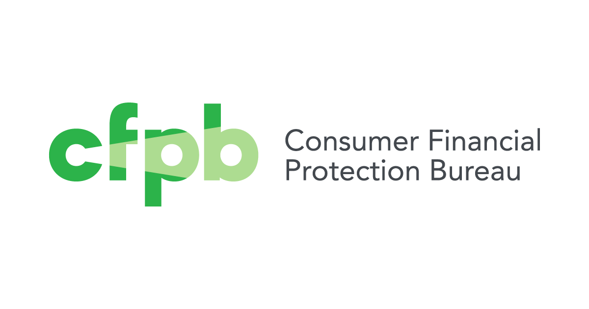 Student loans | Consumer Financial Protection Bureau