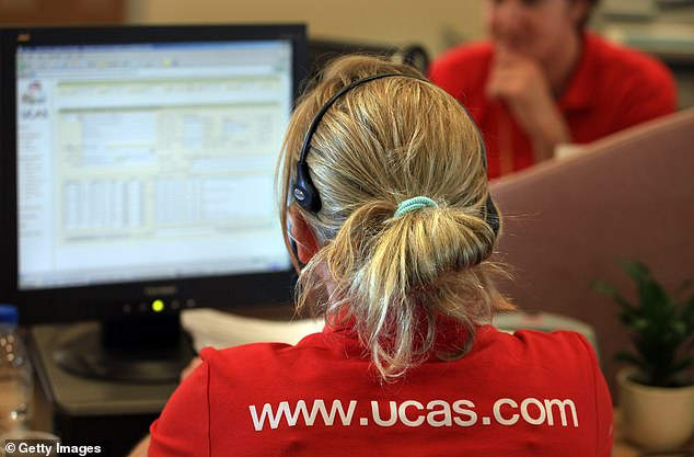 UCAS says it will cease promoting non-public loans after Future Finance criticism