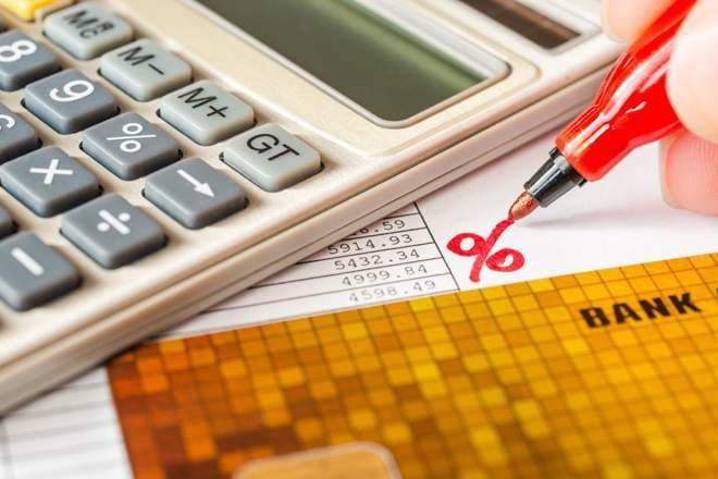 How to Calculate Interest on a Loan| Loans