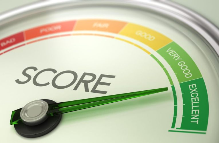 How Student Loans Impact Your Credit Score