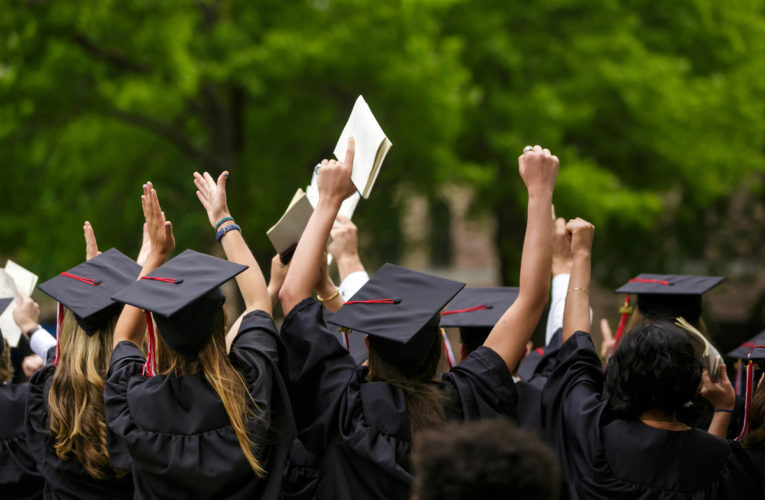 Canceling student-loan debt makes working class subsidize elites