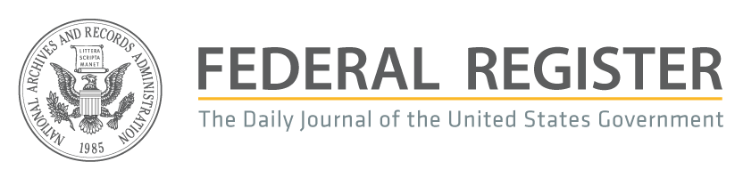 Medicare and Medicaid Programs, Clinical Laboratory Improvement Amendments (CLIA), and Patient Protection and Affordable Care Act; Additional Policy and Regulatory Revisions in Response to the COVID-19 Public Health Emergency