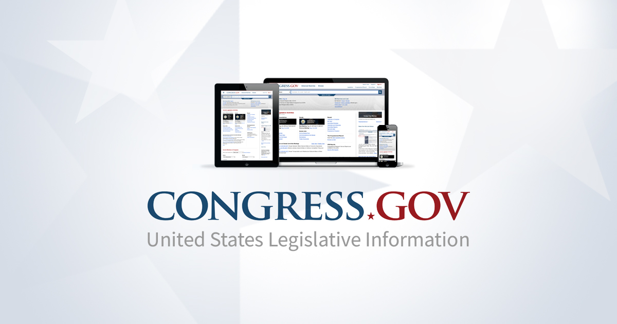 Text - H.R.3027 - 116th Congress (2019-2020): Student Loan Borrowers' Bill of Rights Act of 2019 | Congress.gov