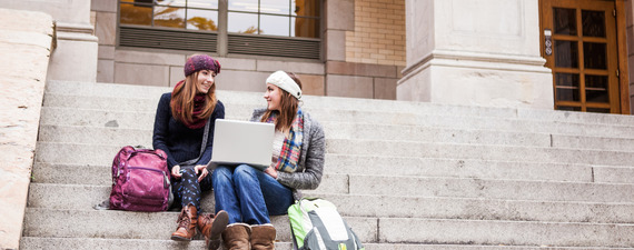 Which to Borrow: Subsidized vs. Unsubsidized Student Loans