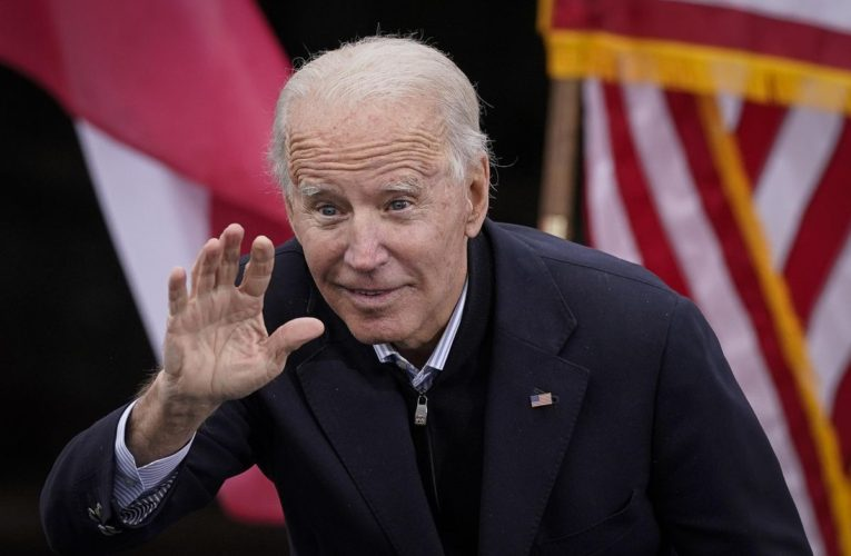 Would Your Student Loans Be Eligible To Be Cancelled By Biden? It's Complicated