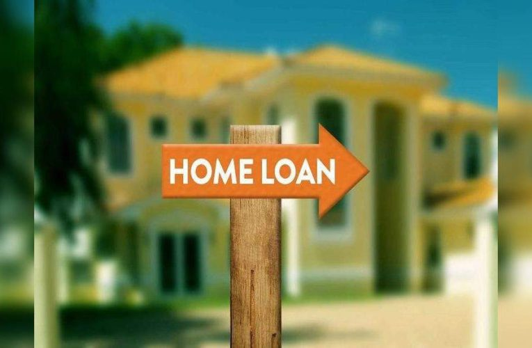 residence loans: What are the forms of residence loans accessible?