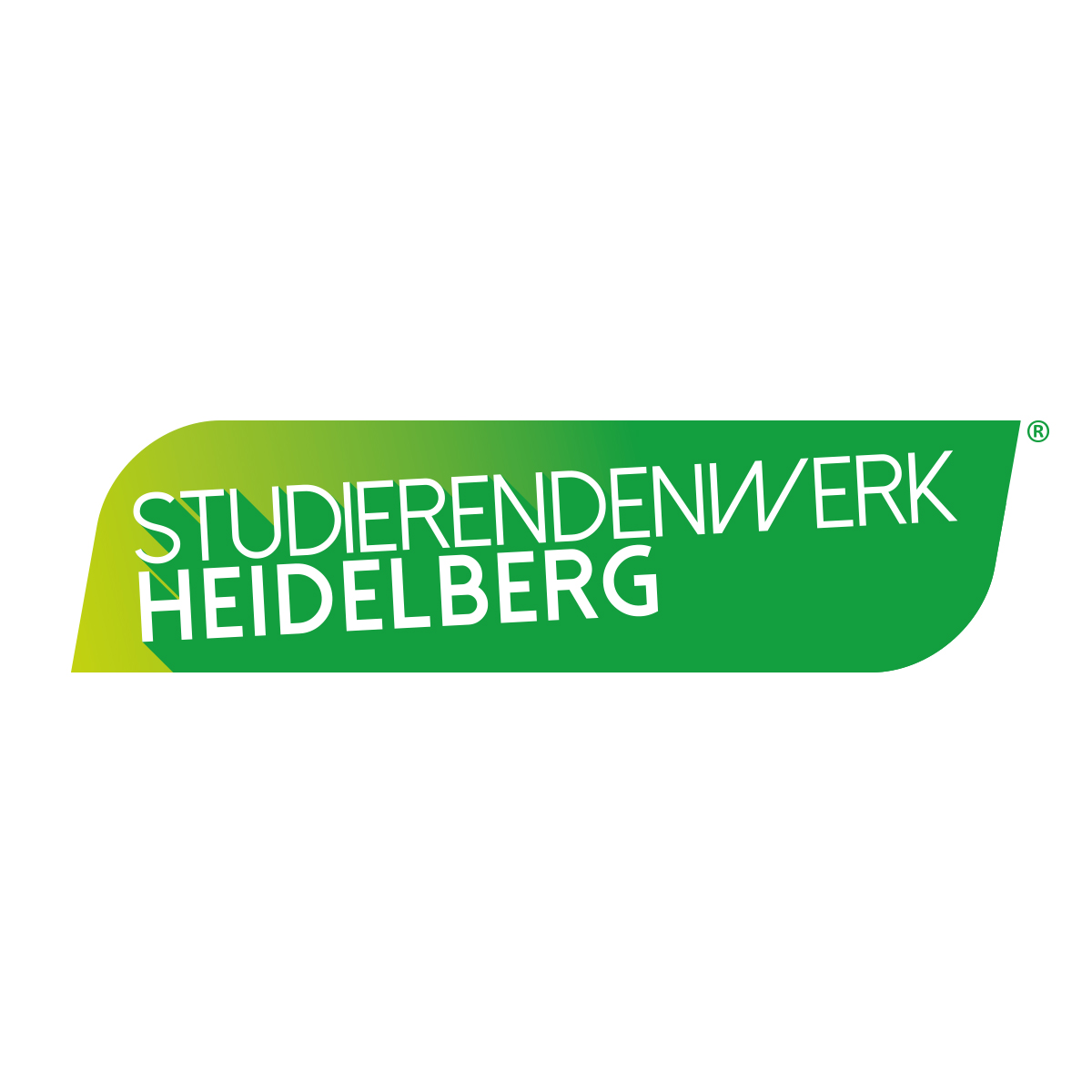 Grants and loans | Studierendenwerk Heidelberg