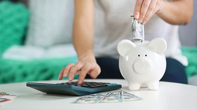 7 Easy Ways To Start Investing With Little Money
