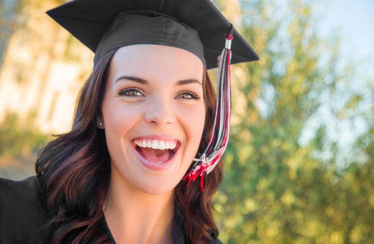 15 Secrets To Refinance Student Loans