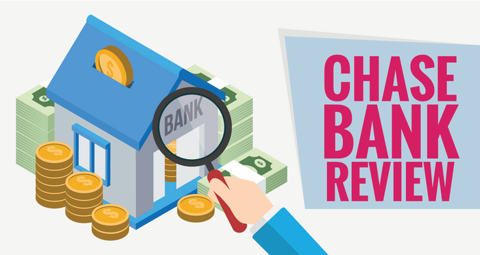 Chase Bank Review - CreditLoan.com®