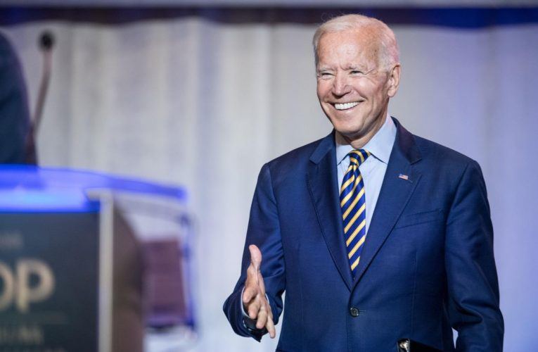 3 Ways Biden May Change Student Loan Repayment