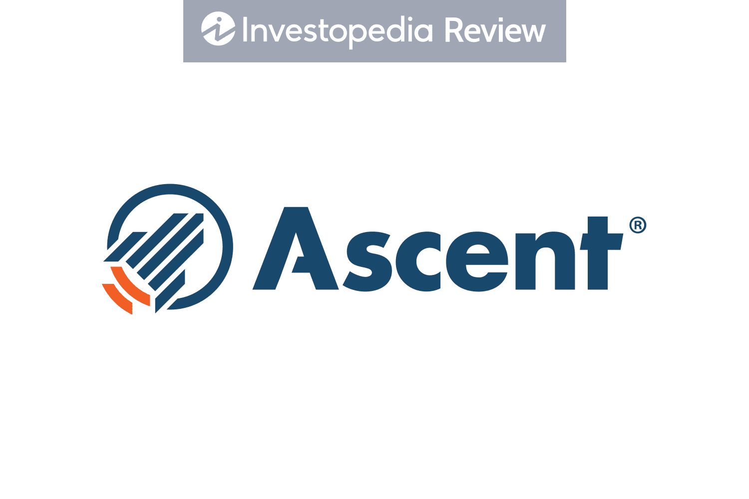 Ascent Student Loans Review 2021