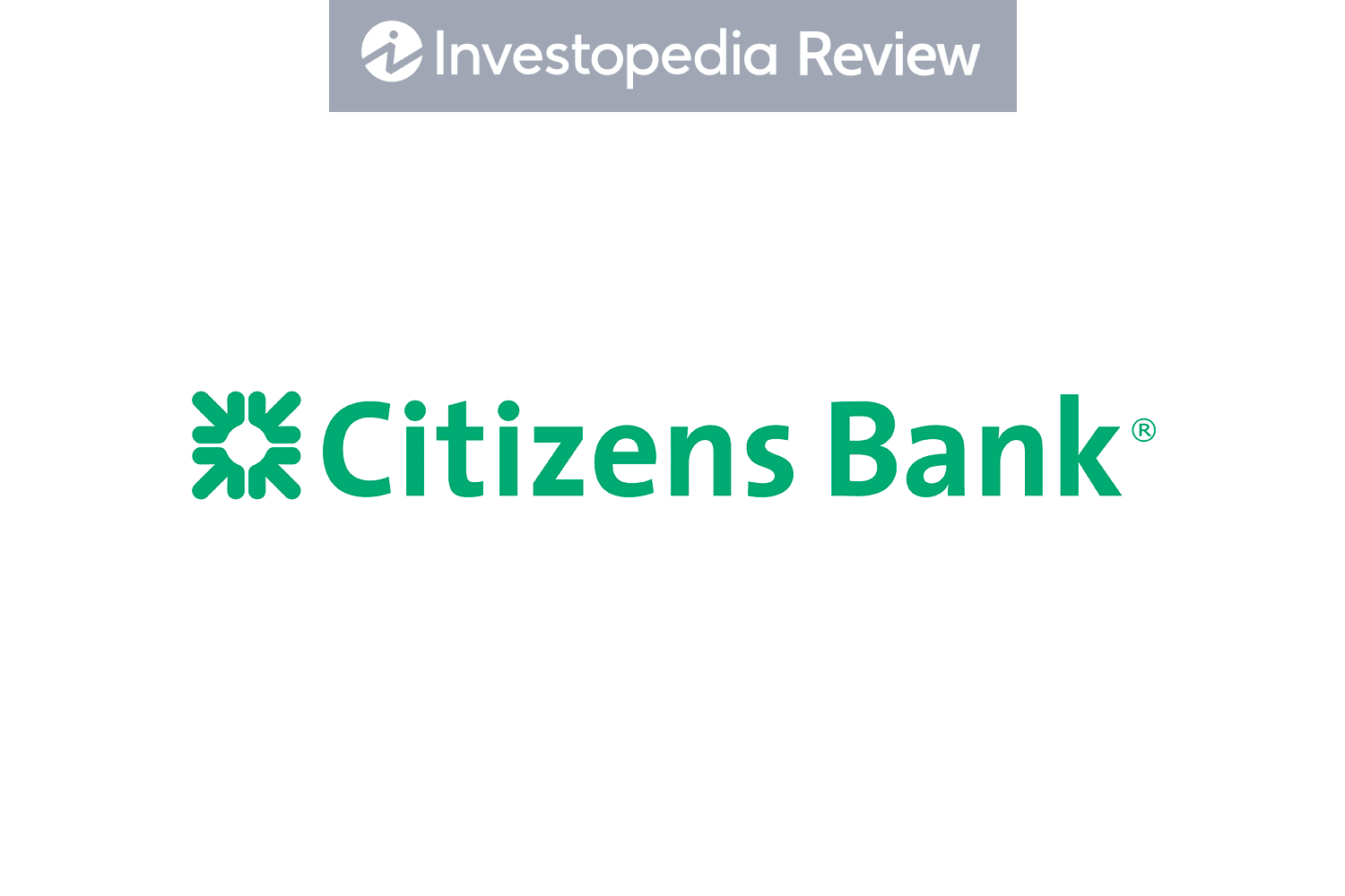 Citizens Bank Student Loans Review 2021