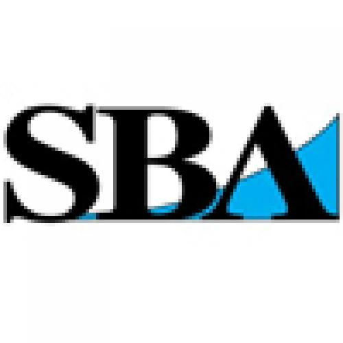 Details on SBA Loans Under Coronavirus CARES Act