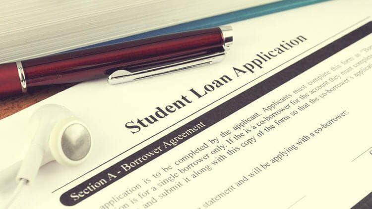 Income-driven Student Loan Payments: 5 Things To Know
