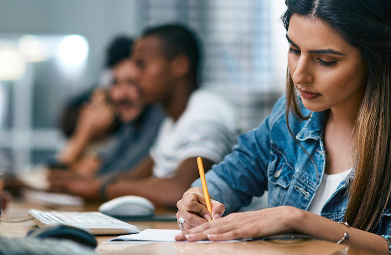 Student Loan Forbearance: How It Works, Who May Benefit