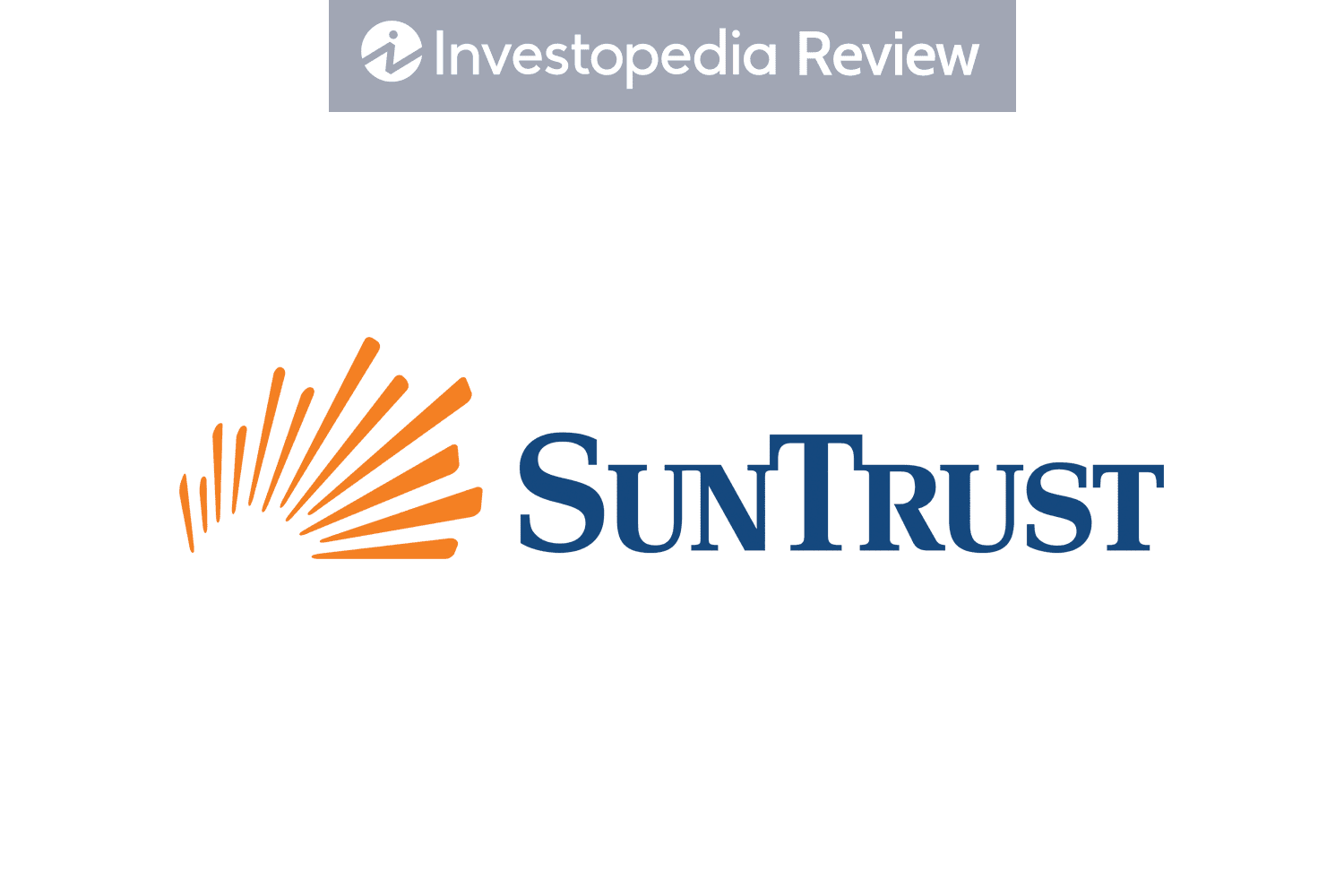 SunTrust Student Loans Review