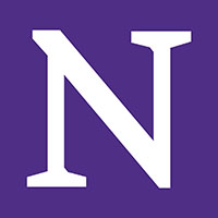Tax Information: Student Finance - Northwestern University