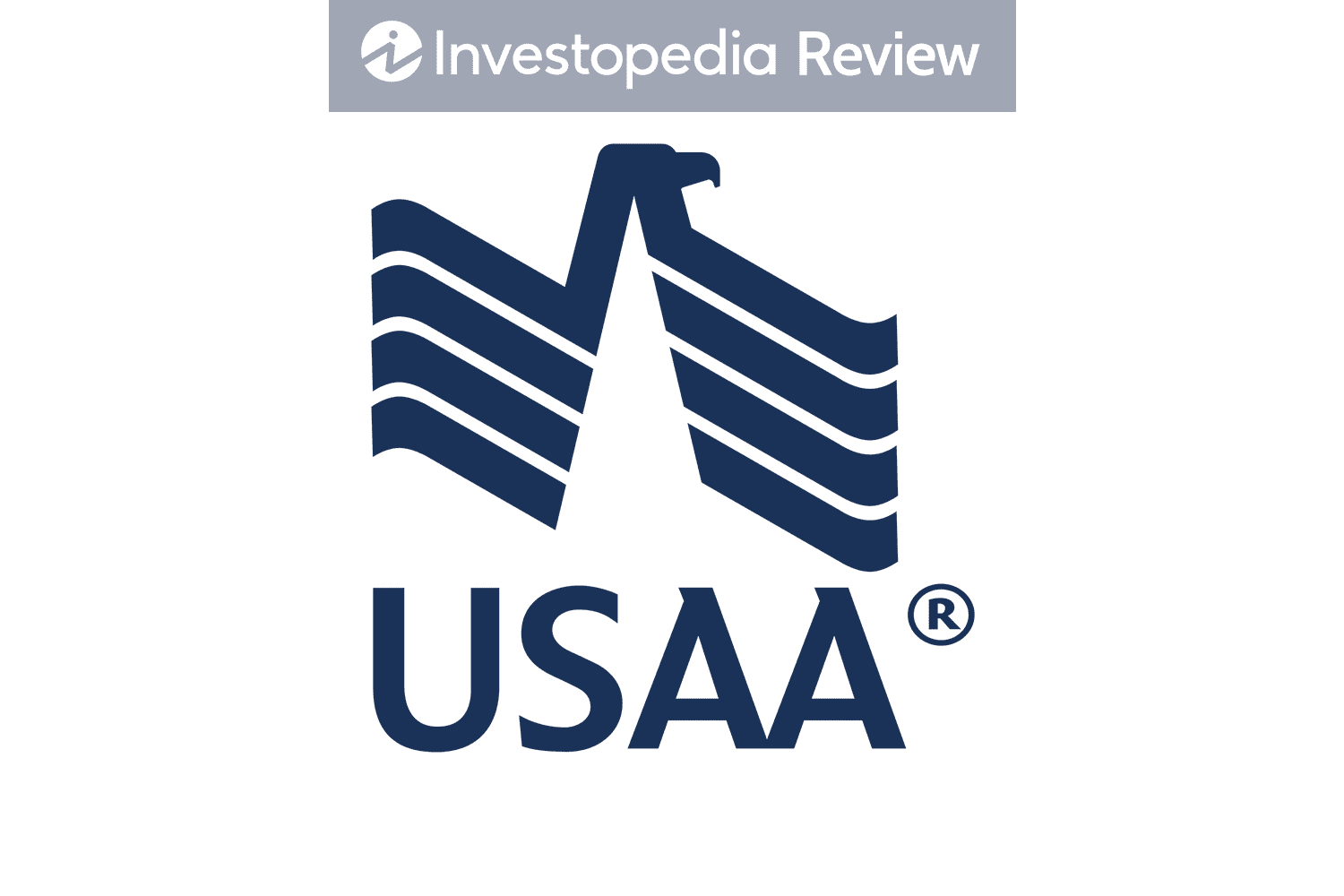 USAA Personal Loans Review 2021