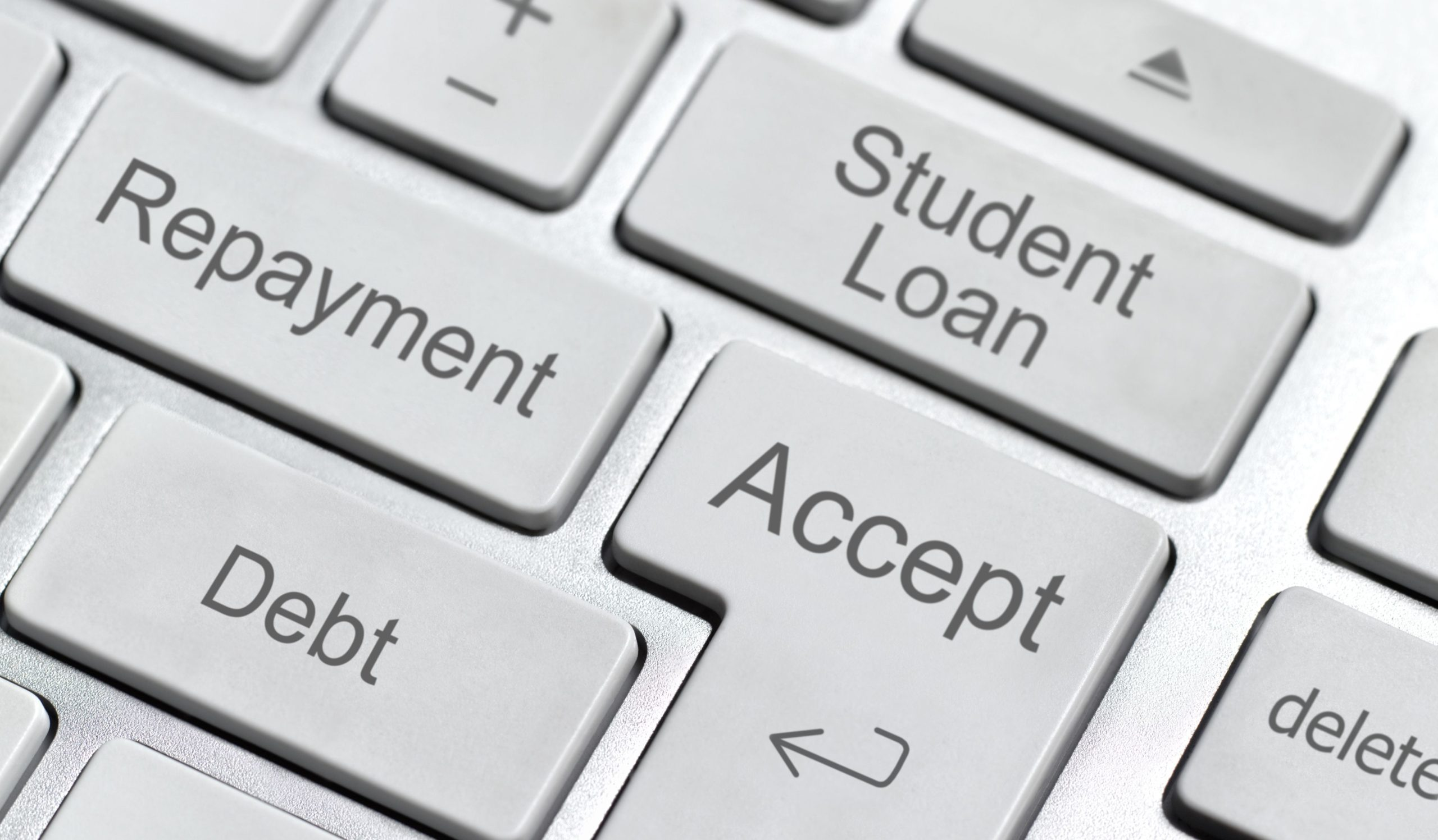 Will Getting a Student Loan Deferral Hurt My Credit Score?