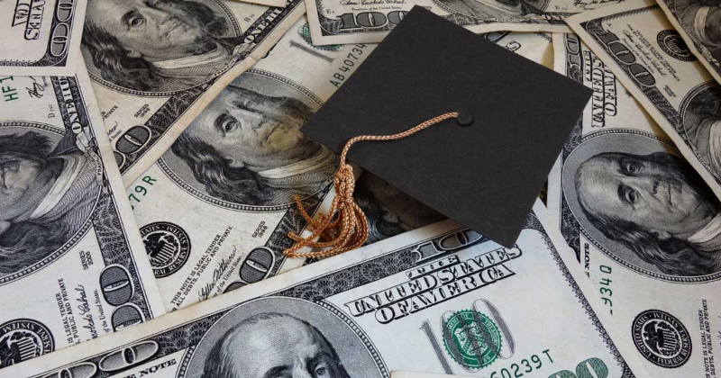 Guide to Student Loan Forgiveness for Lawyers