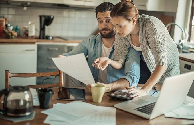 How to Make a 401(k) Hardship Withdrawal