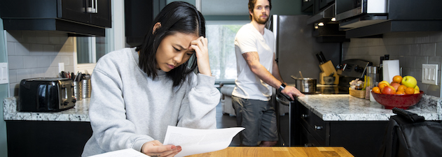 Is There a Statute of Limitations on Student Loans?