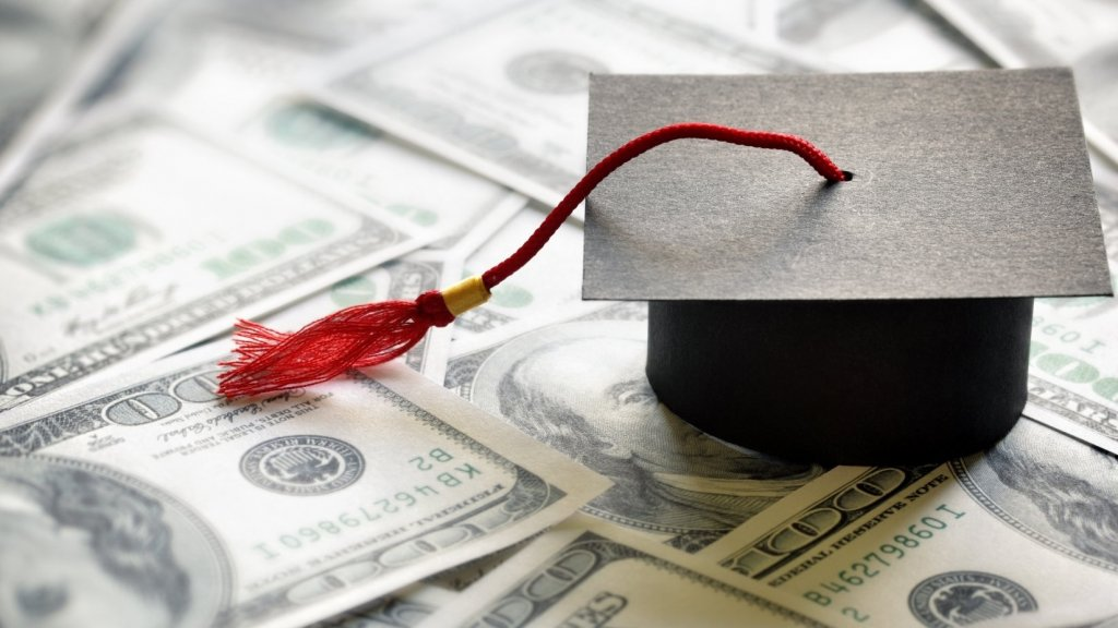 Student Loan Forgiveness? After 10 Years of Public Service Work, 99 Percent Are Denied