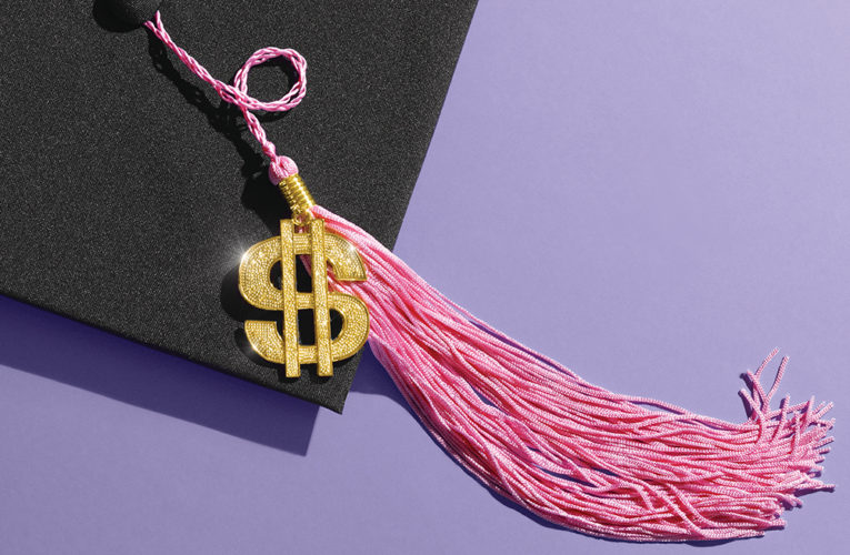 Student Loans, Debt Repayment and Retirement