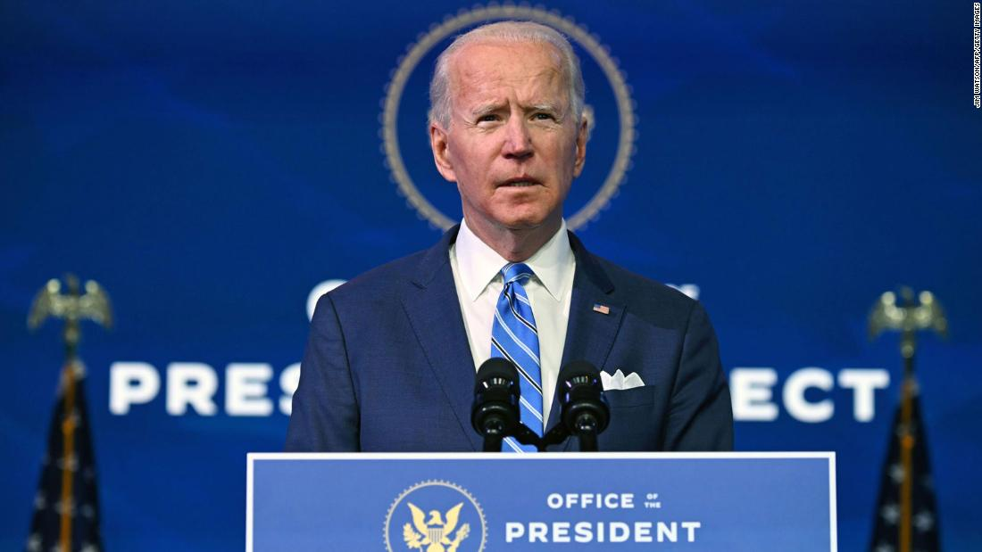 Student loans: Biden extends payment deferrals until October