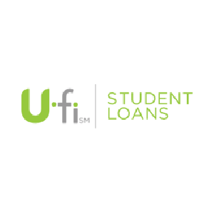 U-fi Student Loans Reviews (Feb. 2021) | Private Student Loans