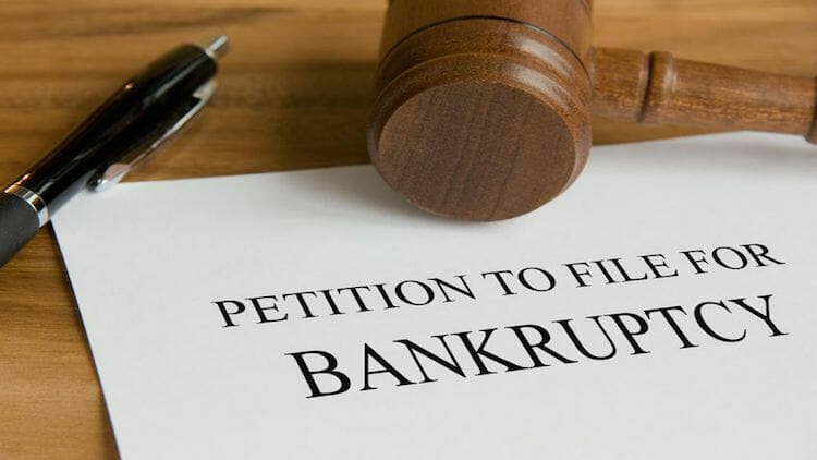 Why Are Student Loans Not Cancelled When You Declare Bankruptcy? (And How To Get Them Discharged Anyway)