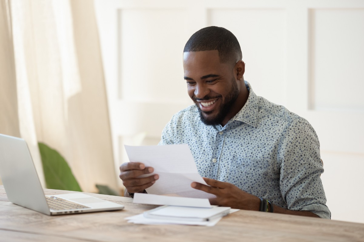 Tips from #PaidInFull student loan borrowers to help you successfully pay off your loans | by Navient