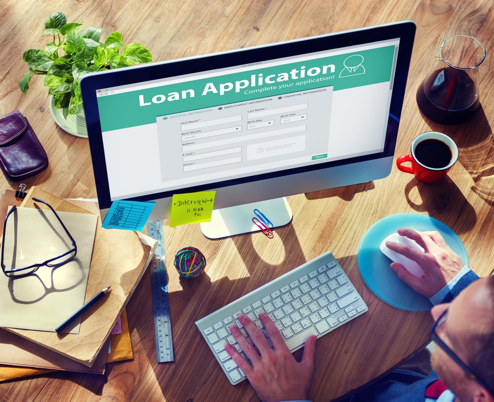Loans for Students   Borrow £50 to £5,000 in 15 Mins (UK Site)