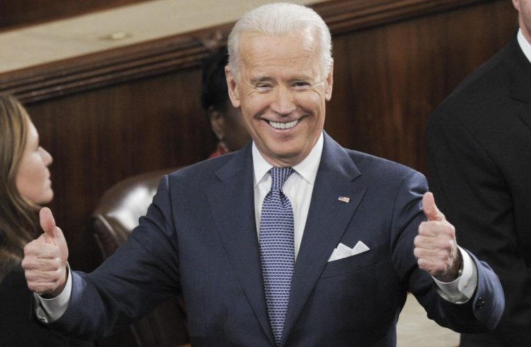 Biden Pauses Student Loans For 8 Months—What It Means For Student Loan Cancellation