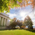 Cost of Attendance | BYU Enrollment Services
