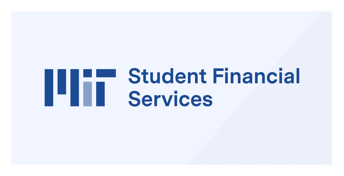 Cost of attendance | MIT Student Financial Services