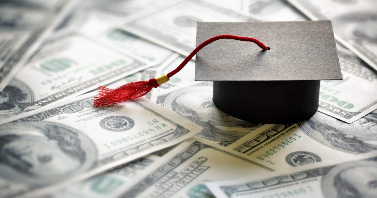 Federal student loan payments are on hold, should you still pay if you can?
