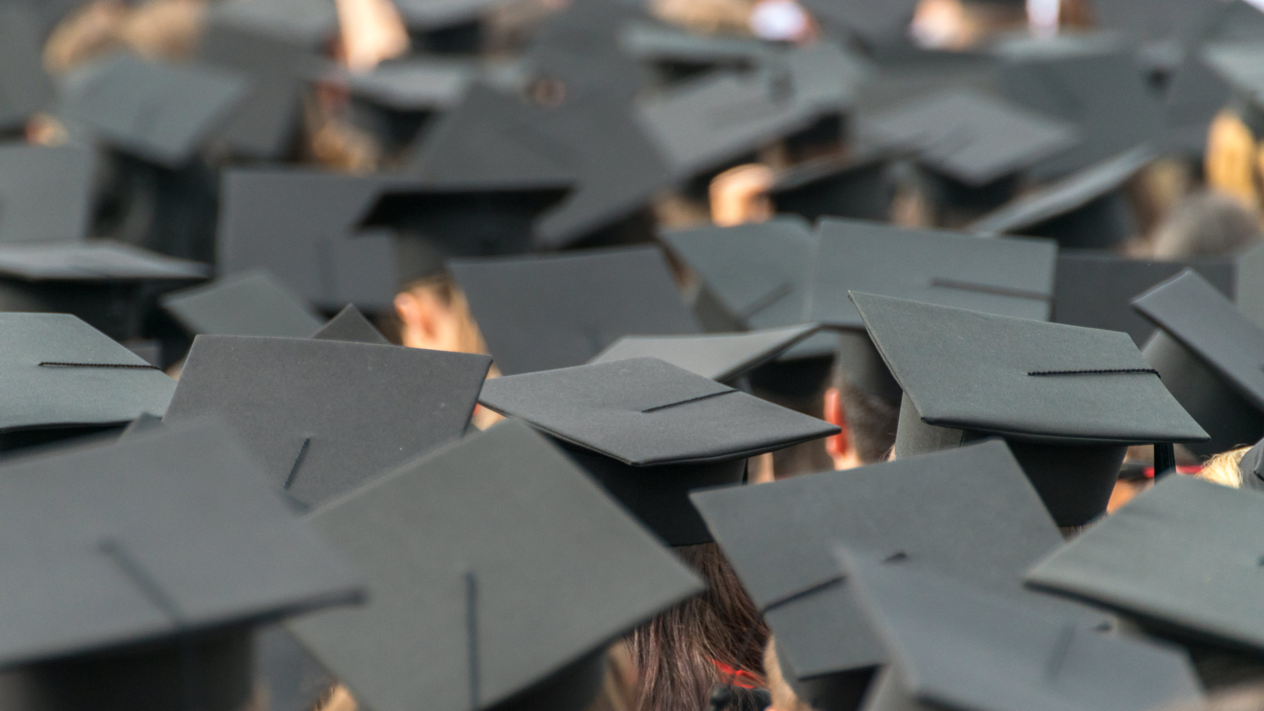 Gen Z unaware of Covid-19 student loan relief programs, study finds