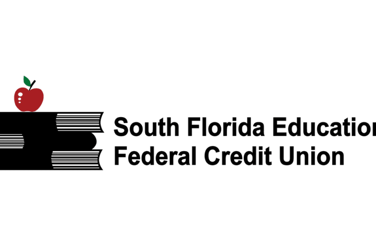 Student Loans | South Florida Educational Federal Credit Union