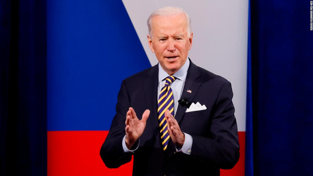Student loan debt forgiveness: Biden again rejects $50,000 plan pushed by other top Democrats