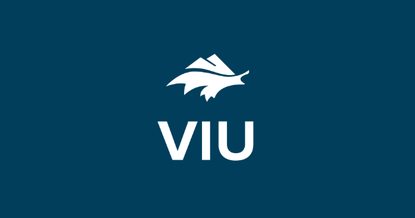StudentAid BC | Education Abroad | Vancouver Island University